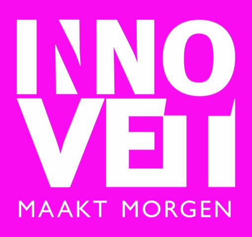 Breng innovatie in praktijkopleidingen!