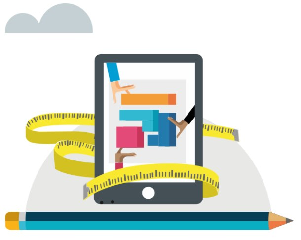 Ontdek de digitale mogelijkheden voor jouw school